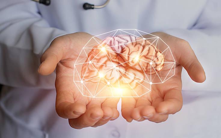 Αποκωδικοποιητής εγκεφάλου «διαβάζει» τον λόγο σε πραγματικό χρόνο για πρώτη φορά